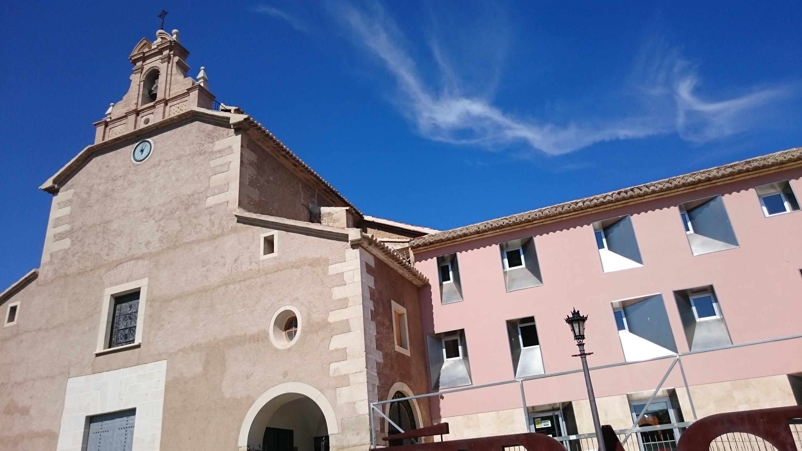 Foto de Xperia Z3 muestras (9/15)