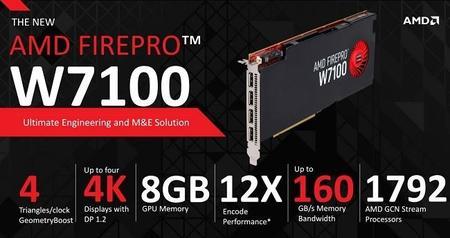 amd-firepro-w7100-especificaciones.jpg