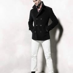 Foto 6 de 20 de la galería he-by-mango-lookbook-noviembre-2012 en Trendencias Hombre