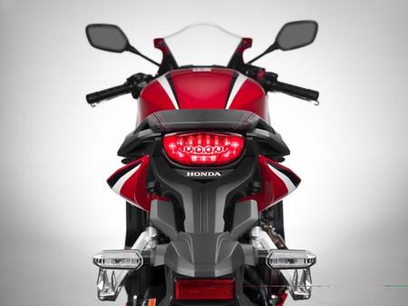 Honda Cbr650r 2019 019
