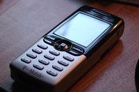 Gana dinero vendiendo los teléfonos móviles que ya no utilizas