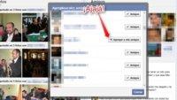 El timeline de Facebook nos dice quién dejó de ser nuestro amigo