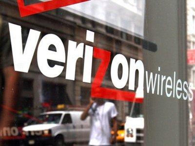 ¿Una tarifa y velocidad de conexión que cambian sobre la marcha? Es lo que propone Verizon