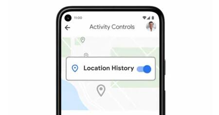 Mapslocalizacion
