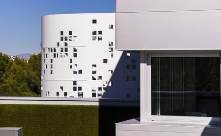 centro_de_innovacion_3m___touza_arquitectos
