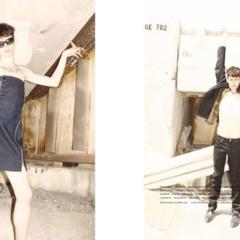 Foto 1 de 9 de la galería marc-by-marc-jacobs-coleccion-otono-invierno-20082009 en Trendencias