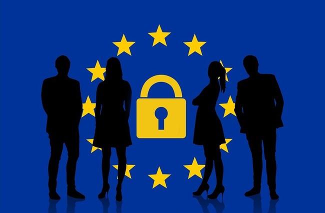Hay empresas que están bloqueando IPs europeas por la GDPR y sus nuevas exigencias para la privacidad
