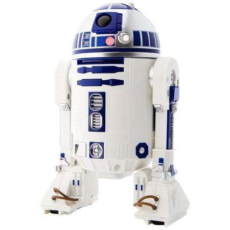 Sphero R2 D2 2