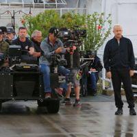 'Sully', primera imagen de la película de Clint Eastwood con Tom Hanks