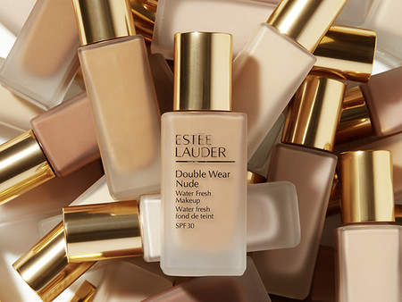 Double Wear Nude Estee Lauder