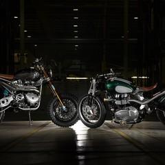 Foto 43 de 58 de la galería triumph-tfc-2019 en Motorpasion Moto