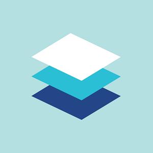 Material Design Lite - TinoShare.com