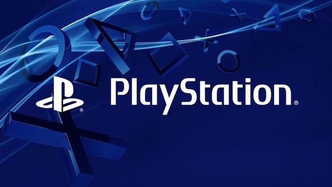 PlayStation quiere seguir siendo el lider del mercado y tendrá muy buenas exclusivas en los próximos meses
