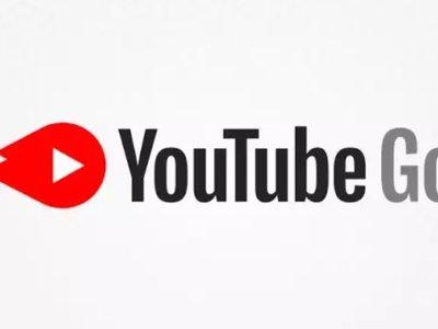 YouTube Go llega a México: podrás descargar videos y verlos en cualquier sitio sin conexión a internet