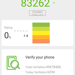 benchmarks-vodafone-smart-platinum-7