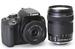 CanonEOS650D:Todoloquenecesitassaber