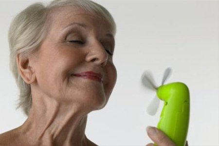 La menopausia o el dolor de espalda pueden ser más traumáticos en unos países que otros por razones culturales y no biológicas