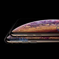 Batería, almacenamiento y un cristal resistente: esto es lo que los estadounidenses le piden a los nuevos iPhone