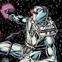 El guionista de 'Ready Player One' escribirá 'ROM', la película basada en la figura de acción de Hasbro y el cómic Marvel