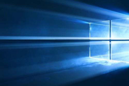 Limitado o incluso inexistente: el futuro de Boot Camp en los Mac con procesador ARM
