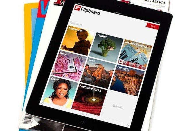 flipboard-entre-revistas-clasicas.jpeg