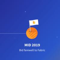 De Fabric a Firebase: la migración obligada por Google para integrar toda su plataforma de desarrolladores en 2019