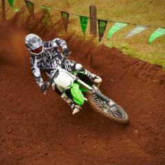 Foto 29 de 42 de la galería nueva-kawasaki-kx450f-2013-de-la-experiencia-del-ama-supercross-y-motocross-a-tu-garaje-accion en Motorpasion Moto