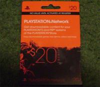 Rumores para PS3, tarjetas prepago y servicio de vídeo