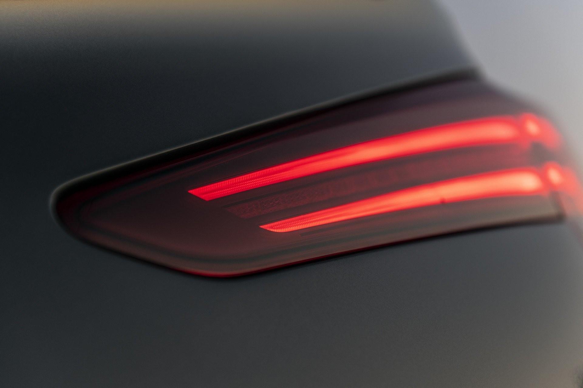 Foto de Hyundai Elantra Sport (17/22)
