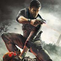 'Splinter Cell: Conviction' y 'Virtua Fighter V' son los juegos gratuitos más importantes de julio para Xbox One
