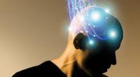 """El ordenador que evita que """"se cuelgue"""" nuestro cerebro está en el MIT"""