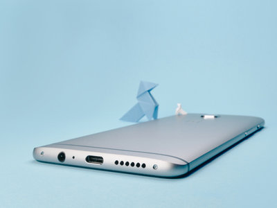 Es oficial: Conoceremos el nuevo móvil OnePlus con Snapdragon 821 el 15 de noviembre