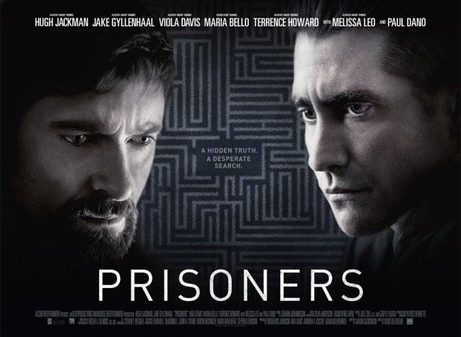 Banner de Prisioneros