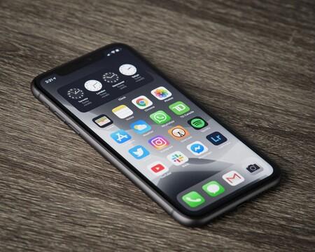 Apple apela la sentencia Epic