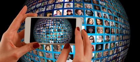 Facebook Quiere Convertir A Las Telecomunicaciones En Una Commodity Pero No Como Tu Te Piensas 7