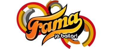 Atresmedia se hace con los derechos de 'Fama, ¡a bailar!'