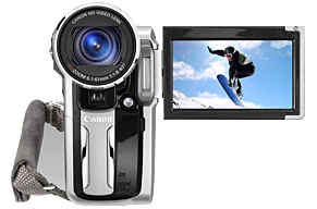 canon HV10.png