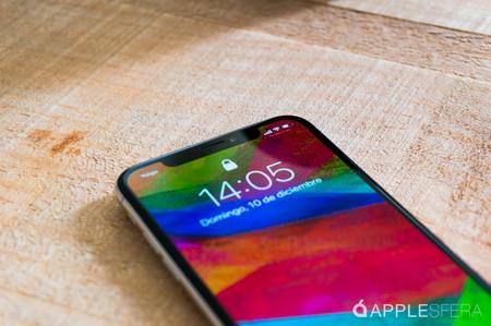 Apple ha pagado 683 millones de dólares a Samsung por no cumplir un contrato de compra de paneles OLED