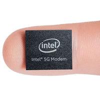 Es oficial: Apple adquiere el negocio de módems para smartphones de Intel por 1.000 millones de dólares