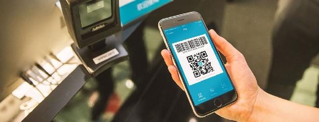 Tras conquistar China, el sistema de pagos móviles Alipay prepara su llegada a Europa