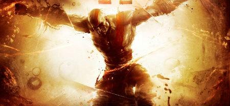 Dos años de duro trabajo y como resultado el modo multijugador de 'God of War: Ascension'