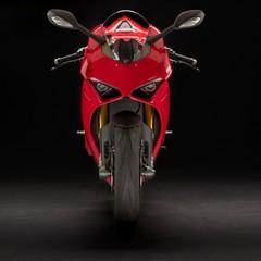 Foto 4 de 52 de la galería ducati-panigale-v4-2018 en Motorpasion Moto