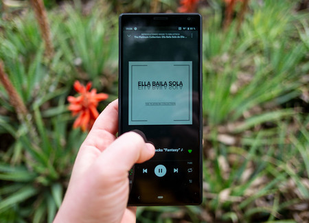 Sony Xperia 10 Plus Audio 01