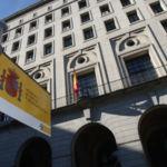 Aprobado el desarrollo del nuevo sistema de liquidación directa de las cotizaciones a la Seguridad Social