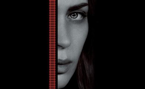 'La chica del tren', perdida en la mediocridad