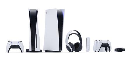 """Cómo ver el evento del PS5 """"PlayStation 5 Showcase"""" en español desde México"""