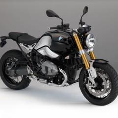 Foto 9 de 47 de la galería bmw-r-nine-t-datos-oficiales-fotos-y-video en Motorpasion Moto