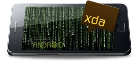 Samsung Galaxy S2 ya con Root gracias a XDA Developers