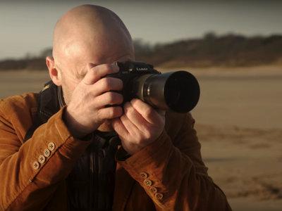 Si estás pensando en renovar tu cámara profesional, estas son las especificaciones que no pueden faltarle