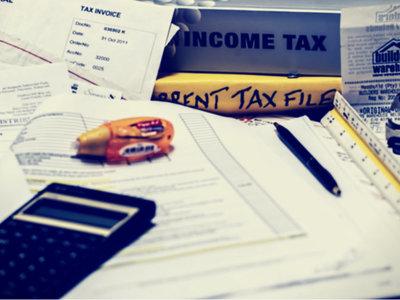 Bruselas prepara una reforma del IVA, toda la información